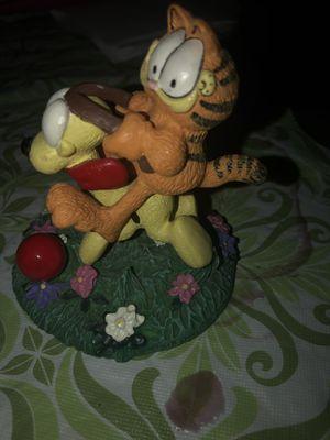 Easy rider figurine for Sale in Las Vegas, NV