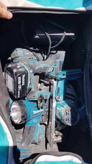 Make offer! Power Tools, and Hand Tools for Sale in Richland, WA