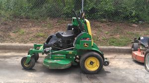 "36"" John Deere Stander for Sale in Rockville, MD"