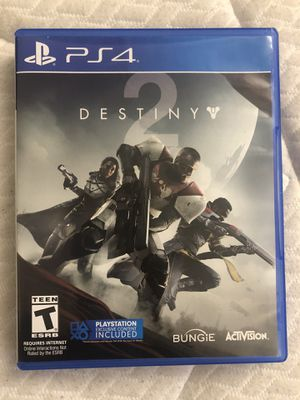 Destiny 2 for Sale in Washington, DC