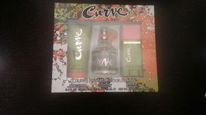 Perfume gift set for Sale in Sandy, UT