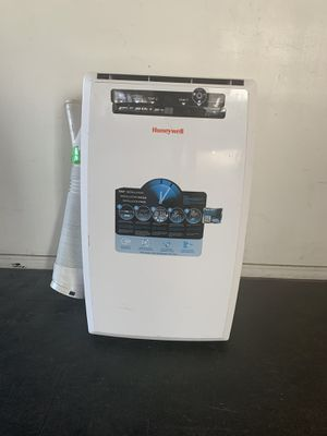 Honeywell AC Unit for Sale in Los Angeles, CA