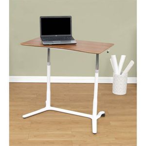 Adjustable height Desk (Brand New) for Sale in Fresno, CA