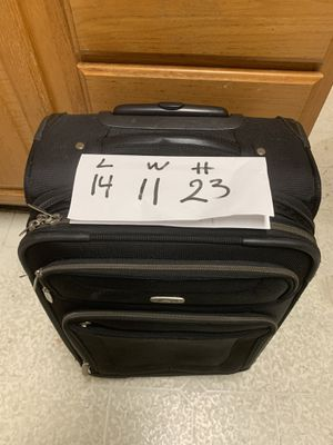 Luggage for Sale in Marietta, GA