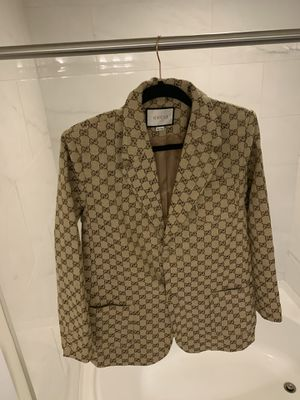 Gucci jacket for Sale in Los Angeles, CA