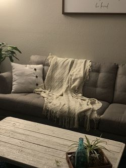 Couch for Sale in Littleton,  CO