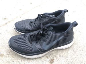Men's Nike Running Shoes for Sale in San Diego, CA