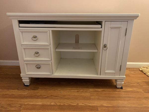 Entire Bedroom Set for Sale