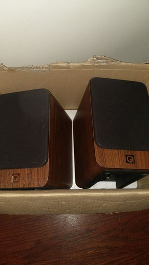 Speakers for Sale in Brooklyn, NY