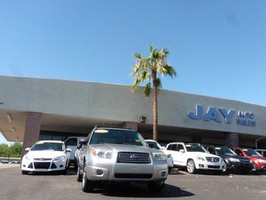 2006 Subaru Forester for Sale in Tucson, AZ