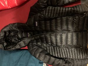 Patagonia bubble jacket for Sale in Boston, MA