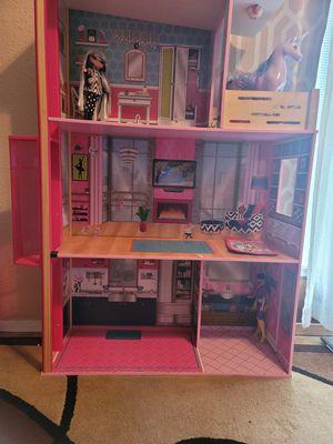 Barbie house for Sale in Chula Vista, CA
