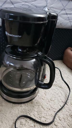 Coffee maker for Sale in Marietta, GA