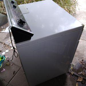 Secadora Whirlpool Funciona Muy Bien for Sale in Pasadena, TX