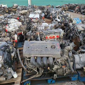 Motores Y Trasmisiones A Buen Presio for Sale in Phoenix, AZ