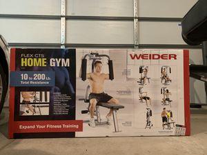 Home gym for Sale in Salt Lake City, UT