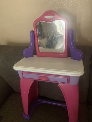 Vanity for Sale in Phoenix, AZ