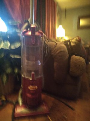 Shark vacuum for Sale in Andover, KS