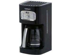 Coffee Maker Cafetera Electrica Cuisinart CBC-3300 for Sale in Miami, FL