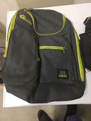 Diaper bags for cheap for Sale in Lake Elsinore, CA