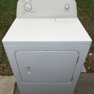 Roper Electric Dryer for Sale in Chico, CA