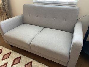 Mid century modern living room set for Sale in Irvine, CA
