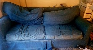 Sofa bed for Sale in Richmond, CA