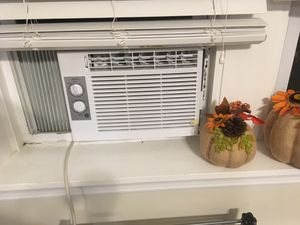 AC unit for Sale in Chicago, IL