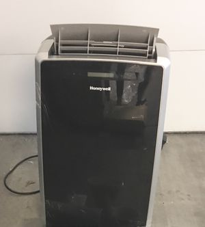 Honeywell MM14CHCS Portable Air Conditioner AC 14000 BTU Dehumidifier for Sale in Henderson, NV