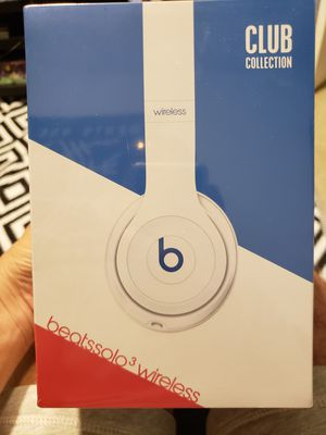 Beats for Sale in Chino Hills, CA