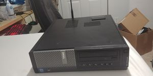 SFF Gaming pc for Sale in Coral Springs, FL