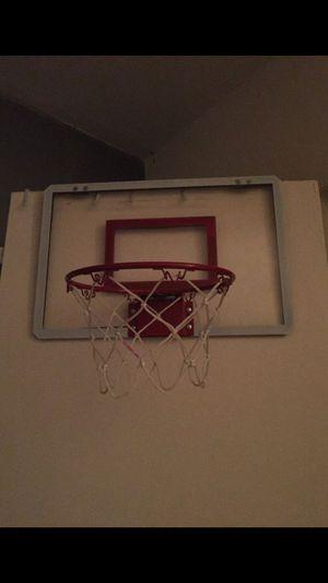 Inside basketball hoop for Sale in Virginia Beach, VA