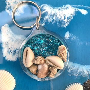 Seashell Charm for Sale in Tracy, CA