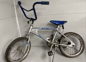 "Vintage Ross Pantera 12"" BMX trick bike for Sale in Huntley, IL"