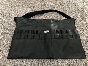 MAC Professional Makeup Brush Tool Apron/Belt Light Weight for Sale in Los Angeles, CA