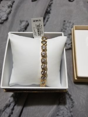 Michael Kors Bracelet for Sale in Fort Lauderdale, FL