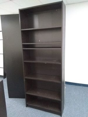 Bookshelves for Sale in Wilton Manors, FL