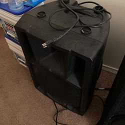 All 3 Speakers for Sale in Portland,  OR