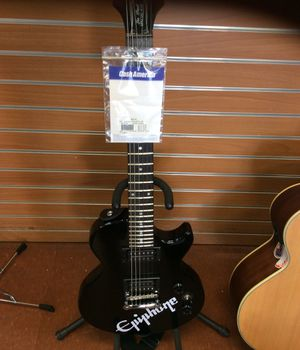 Epiphone Bass Guitar for Sale in Decatur, GA
