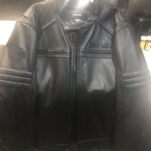 Harley Davidson Leather Jacket for Sale in San Diego, CA