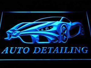 Auto Detailing for Sale in RAISINVL Township, MI
