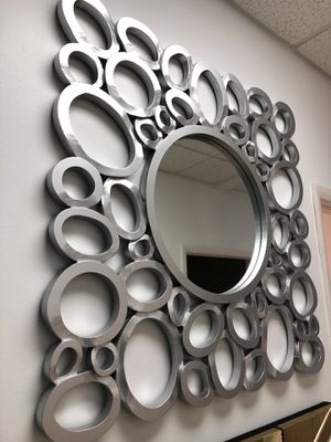 NEW COLLECTION WALL MIRROR for Sale in Hialeah, FL