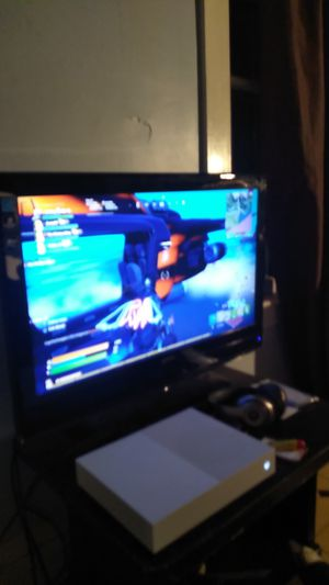 Apex TV for Sale in Cleveland, OH