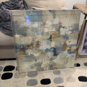 Beautiful Medium Framed Artwork for Sale in Miami, FL
