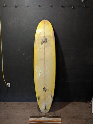 """Surfboard 7'-1"""" for Sale in Mount Vernon, WA"""