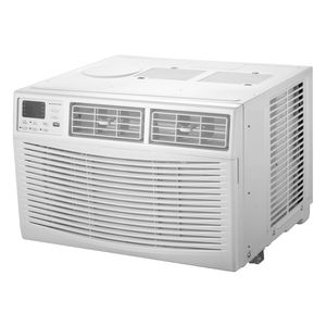 Air Conditioner 15000 BTU Cool Living AC for Sale in Buena Park, CA