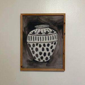 Picture Frames/wall Art for Sale in Woodbridge, VA