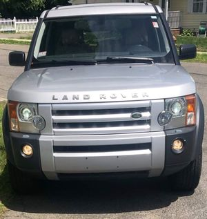 2005 Land Rover LR3 for Sale in Stratford, CT