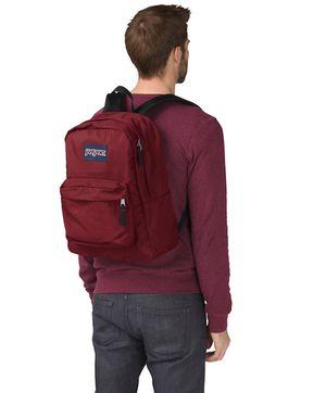 JanSport Black Label Superbreak Backpack - Lightweight School Bag for Sale in Commerce, CA