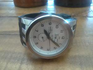 Invicta dna watch for Sale in Waukegan, IL